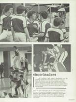 1975 Rockhurst High School Yearbook Page 72 & 73