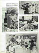 1975 Rockhurst High School Yearbook Page 78 & 79