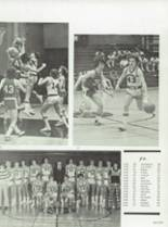 1975 Rockhurst High School Yearbook Page 92 & 93