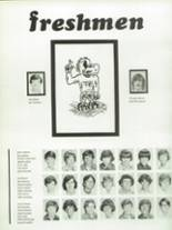 1975 Rockhurst High School Yearbook Page 116 & 117