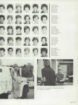 1975 Rockhurst High School Yearbook Page 130 & 131