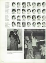 1975 Rockhurst High School Yearbook Page 132 & 133