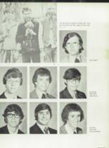 1975 Rockhurst High School Yearbook Page 140 & 141