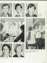 1975 Rockhurst High School Yearbook Page 144 & 145