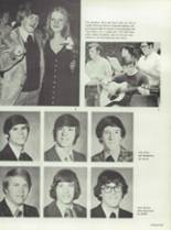 1975 Rockhurst High School Yearbook Page 146 & 147