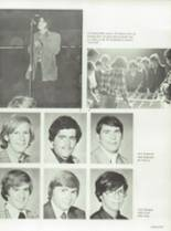 1975 Rockhurst High School Yearbook Page 148 & 149