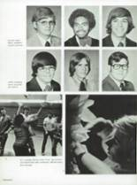 1975 Rockhurst High School Yearbook Page 158 & 159