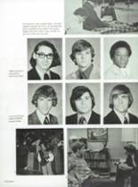 1975 Rockhurst High School Yearbook Page 162 & 163