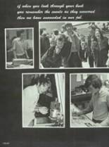 1975 Rockhurst High School Yearbook Page 178 & 179