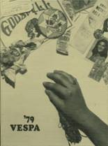 1979 Yearbook Hinsdale South High School