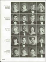 explore 1988 south view high school yearbook mills nc