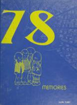 1978 Yearbook Round Lake High School