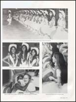 1973 W.B. Ray High School Yearbook Page 146 & 147