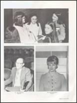 1973 W.B. Ray High School Yearbook Page 188 & 189