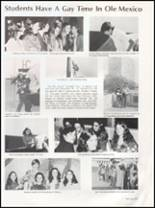 1973 W.B. Ray High School Yearbook Page 210 & 211