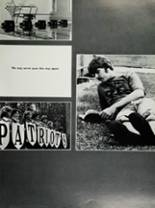 1978 Appleton East High School Yearbook Page 14 & 15