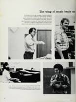1978 Appleton East High School Yearbook Page 26 & 27
