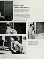 1978 Appleton East High School Yearbook Page 28 & 29