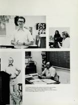 1978 Appleton East High School Yearbook Page 32 & 33