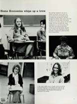 1978 Appleton East High School Yearbook Page 34 & 35