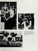 1978 Appleton East High School Yearbook Page 42 & 43