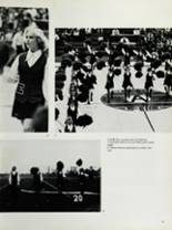 1978 Appleton East High School Yearbook Page 44 & 45