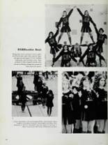 1978 Appleton East High School Yearbook Page 46 & 47