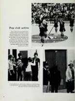 1978 Appleton East High School Yearbook Page 48 & 49