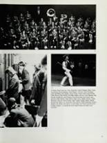 1978 Appleton East High School Yearbook Page 50 & 51