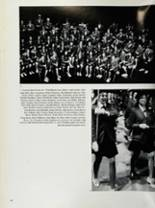 1978 Appleton East High School Yearbook Page 52 & 53