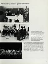 1978 Appleton East High School Yearbook Page 56 & 57