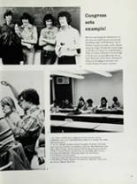 1978 Appleton East High School Yearbook Page 58 & 59