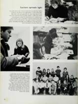 1978 Appleton East High School Yearbook Page 60 & 61