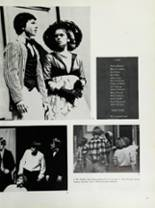 1978 Appleton East High School Yearbook Page 64 & 65