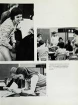 1978 Appleton East High School Yearbook Page 66 & 67