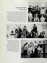 1978 Appleton East High School Yearbook Page 68 & 69