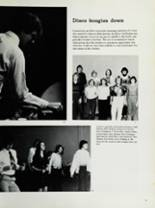 1978 Appleton East High School Yearbook Page 74 & 75