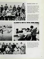 1978 Appleton East High School Yearbook Page 82 & 83