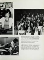 1978 Appleton East High School Yearbook Page 88 & 89