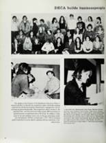 1978 Appleton East High School Yearbook Page 90 & 91