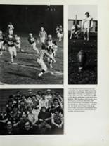 1978 Appleton East High School Yearbook Page 94 & 95