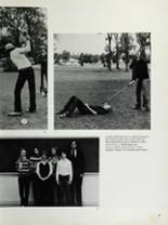 1978 Appleton East High School Yearbook Page 102 & 103