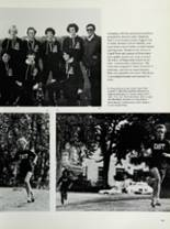 1978 Appleton East High School Yearbook Page 104 & 105