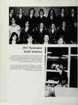 1978 Appleton East High School Yearbook Page 114 & 115