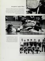 1978 Appleton East High School Yearbook Page 118 & 119