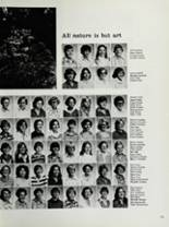 1978 Appleton East High School Yearbook Page 126 & 127
