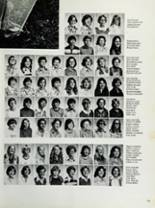 1978 Appleton East High School Yearbook Page 128 & 129