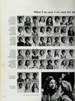 1978 Appleton East High School Yearbook Page 130 & 131