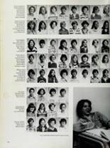 1978 Appleton East High School Yearbook Page 132 & 133