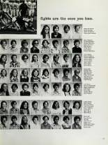 1978 Appleton East High School Yearbook Page 140 & 141